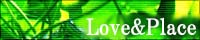 Love&Place